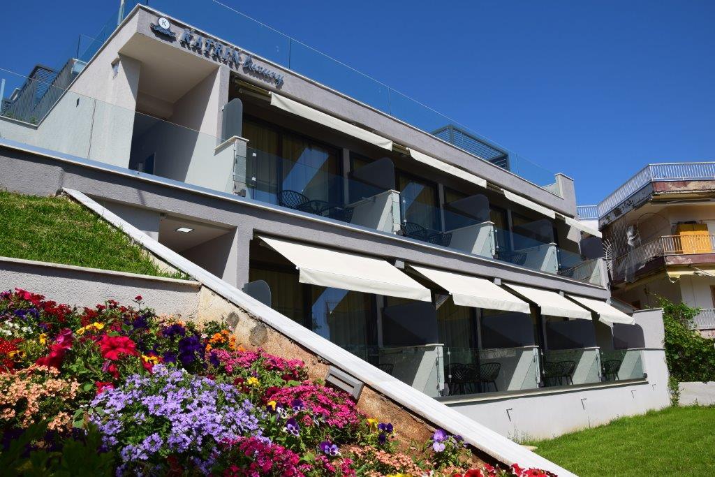vila-katrin-luxury