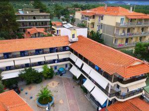 vila-pefkari-bay