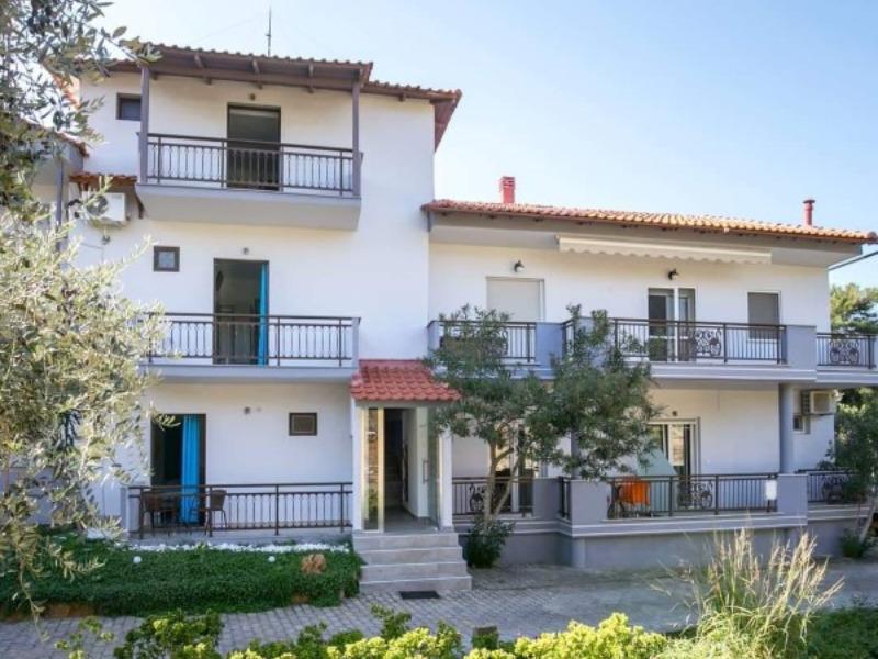 vila-sofi-house