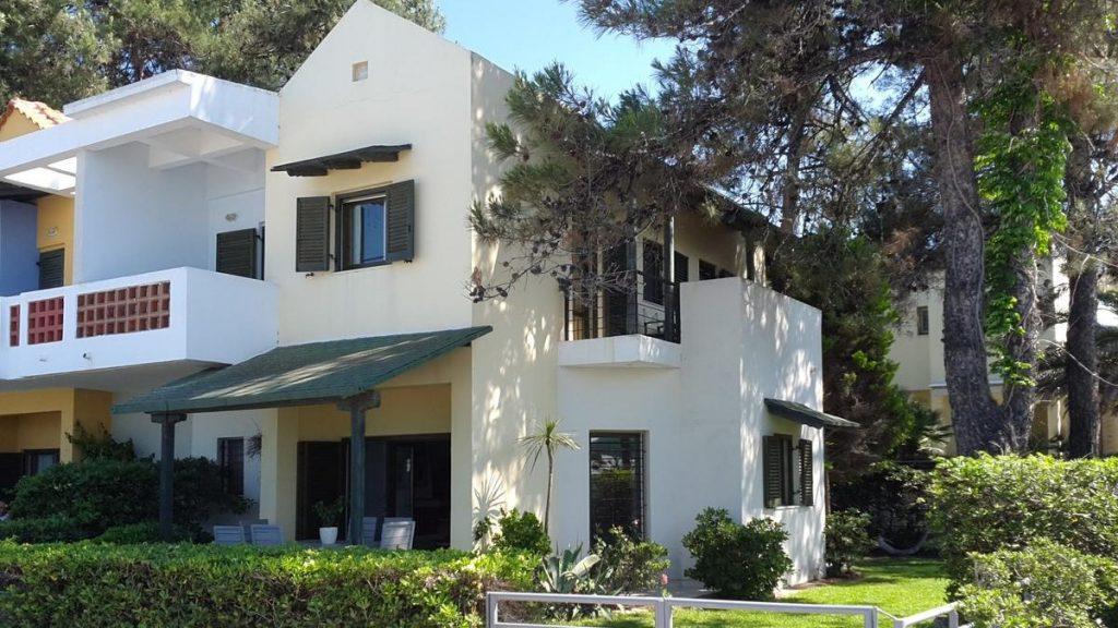 villa-sofia