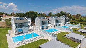 white-pearl-villa