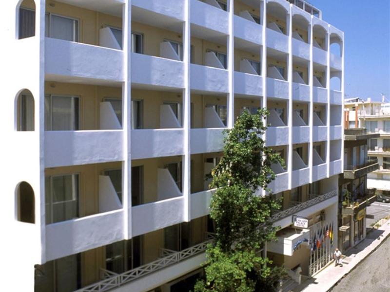 achillion-palace-hotel