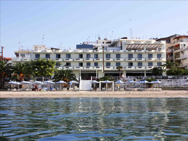 aegean-blue-beach-hotel