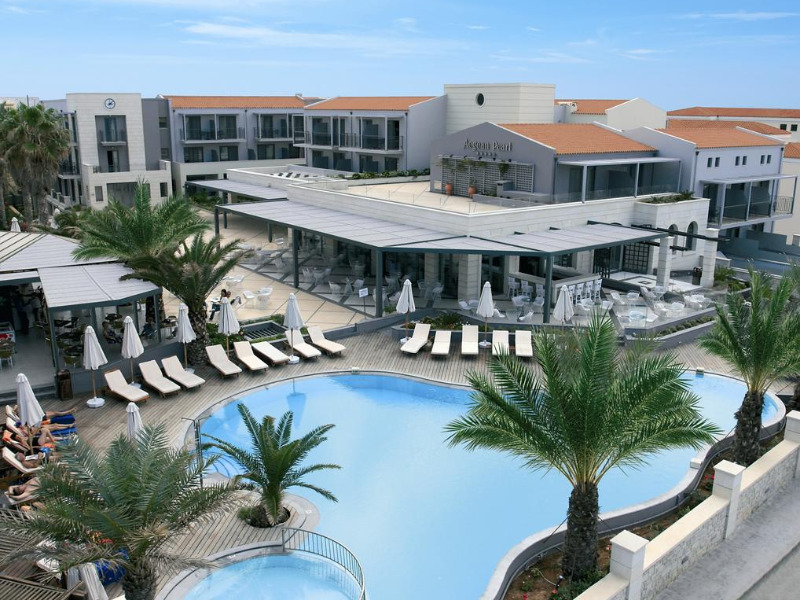 aegean-pearl-hotel