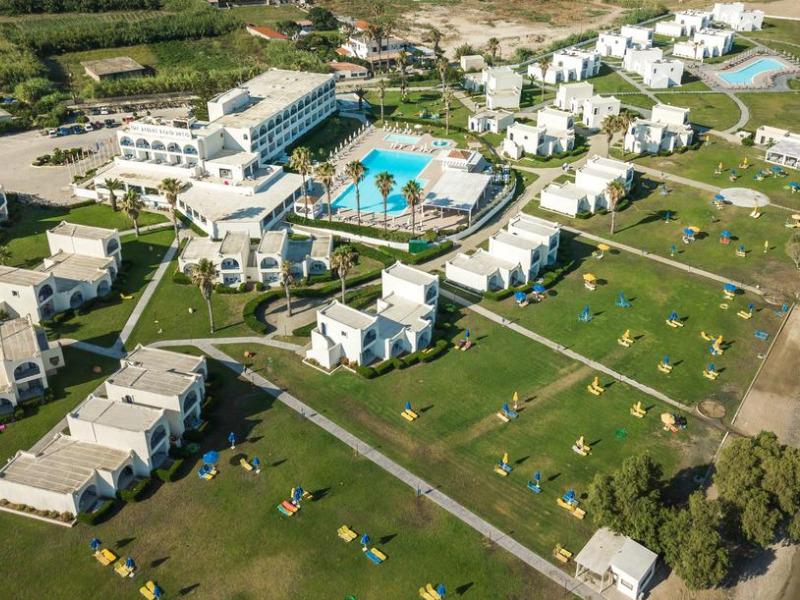 aeolos-beach-hotel