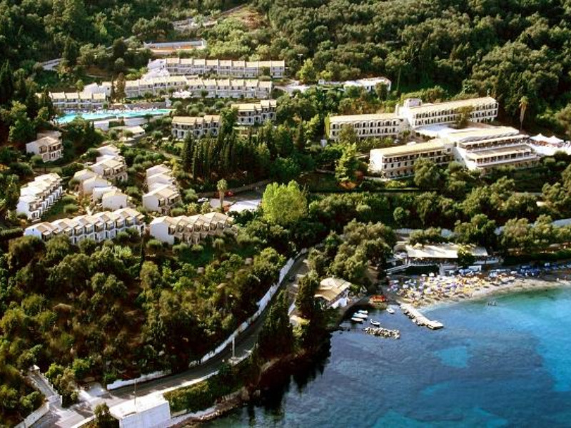 aeolos-beach-resort-hotel