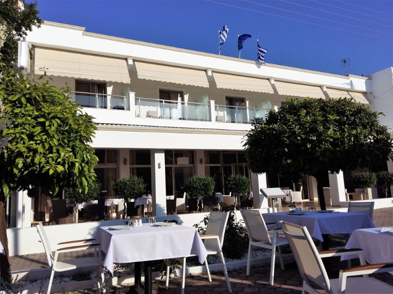 akrogiali-exclusive-hotel