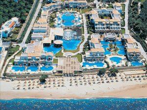 aldemar-royal-mare-hotel-suites