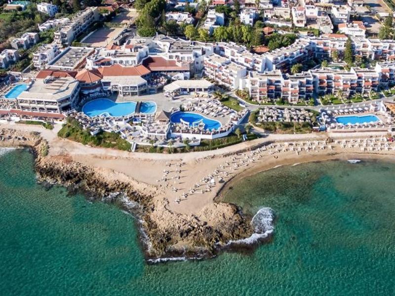 alexander-beach-village-hotel