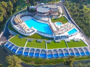 alia-palace-hotel