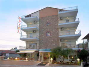 alkyonis-hotel