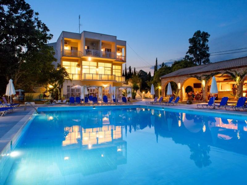 amalia-hotel