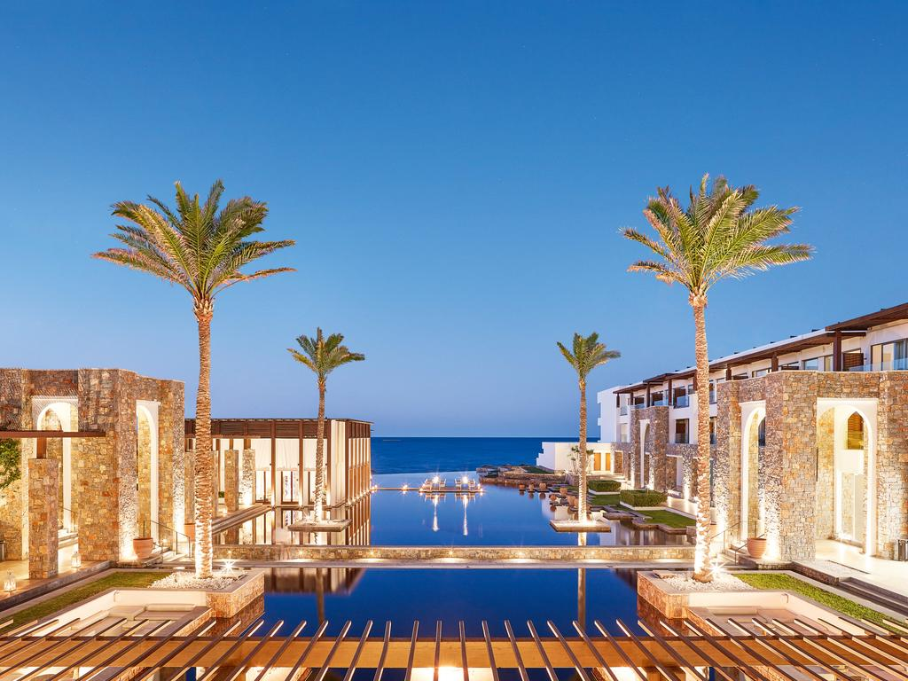 amirandes-grecotel-exclusive-resort