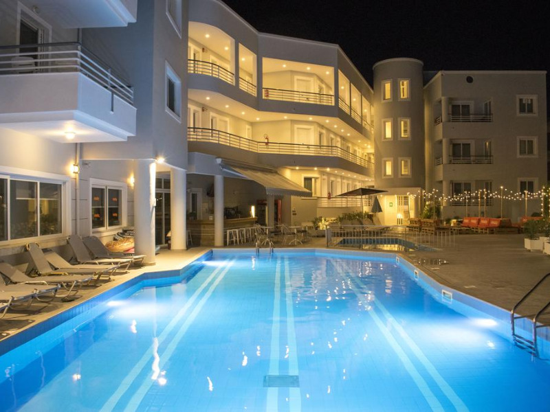anastasia-hotel-apartments