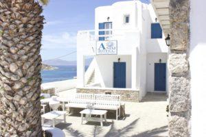 anixi-hotel