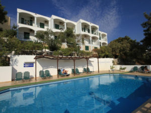 anthemis-hotel-apartments