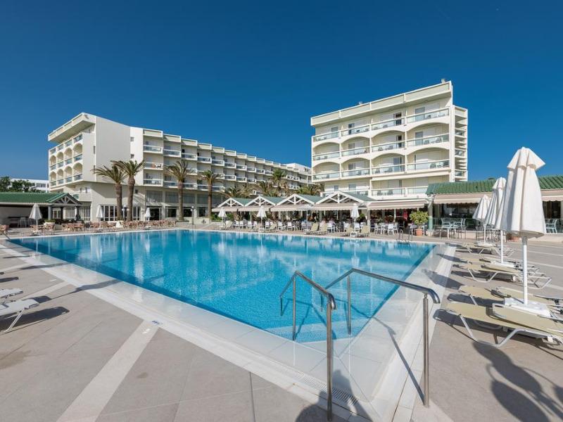 apollo-beach-hotel