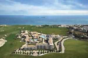 apollonion-asterias-resort-spa-hotel