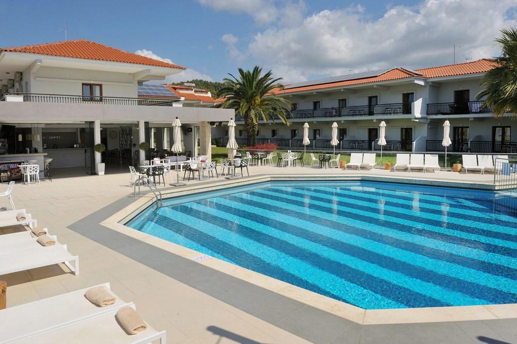 aristotelis-hotel