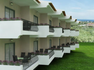 asteris-village-apartment-hotel