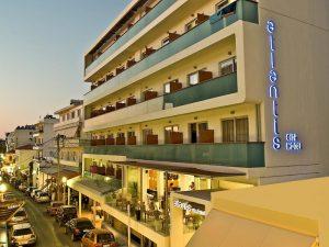 atlantis-city-hotel