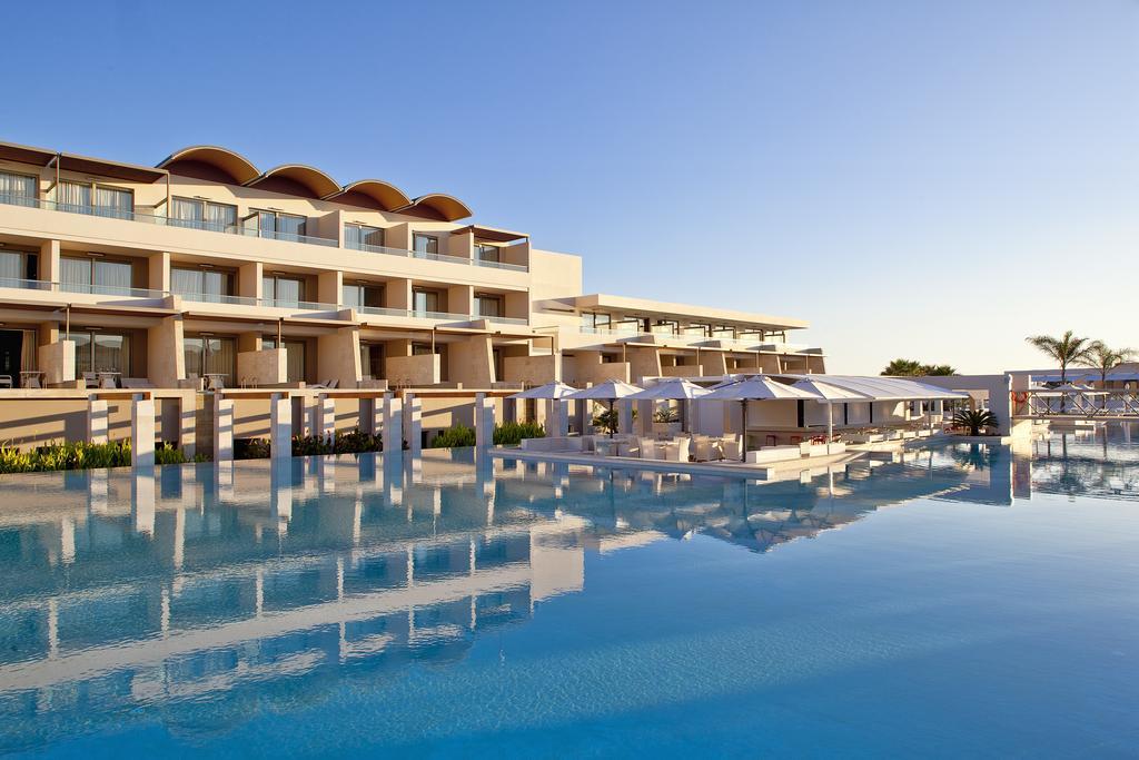 avra-imperial-beach-resort-spa-hotel