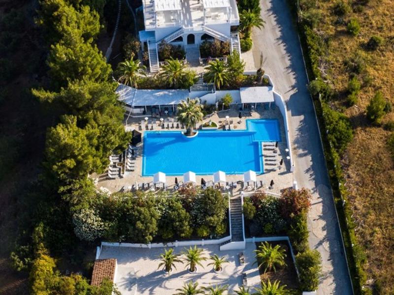 bianco-olympico-beach-resort-hotel