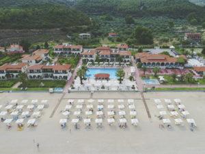 bomo-assa-maris-beach-hotel