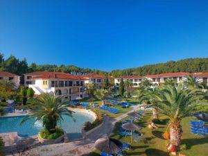 bomo-chrousso-village-hotel