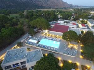bomo-kalogria-beach-hotel