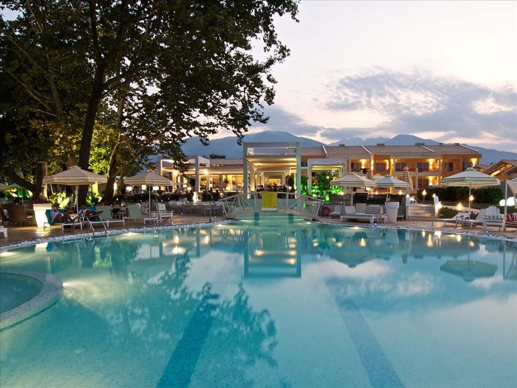 bomo-litohoro-olympus-resort