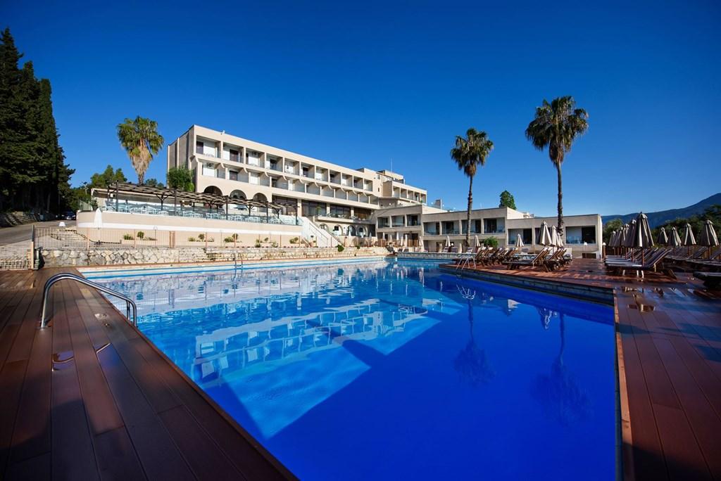 bomo-magna-graecia-hotel