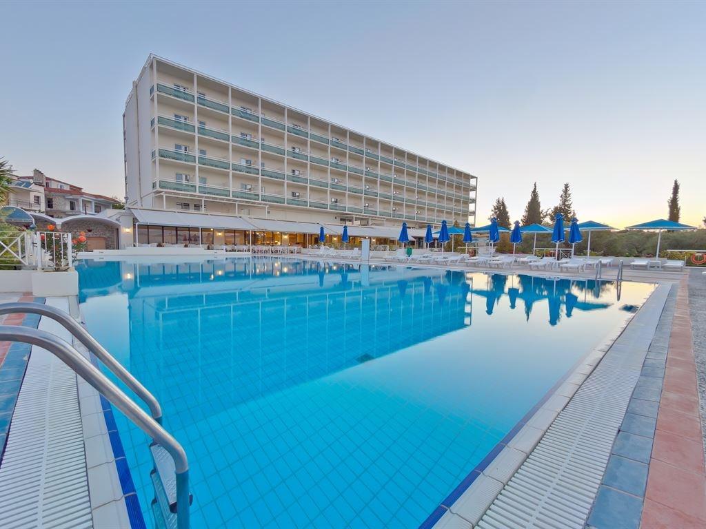 bomo-palmariva-beach-hotel