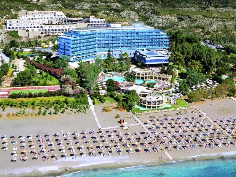 calypso-beach-hotel