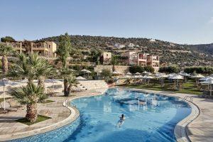 candia-park-village-hotel