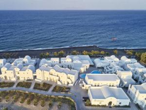 costa-grand-resort-spa-hotel