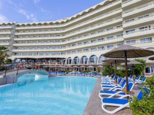 dessole-olympos-beach-hotel