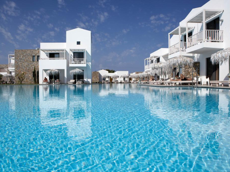 diamond-deluxe-hotel-spa