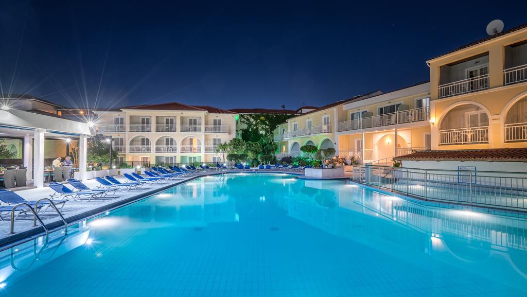 diana-palace-hotel