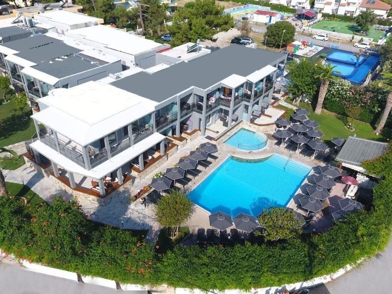 dionysos-hotel