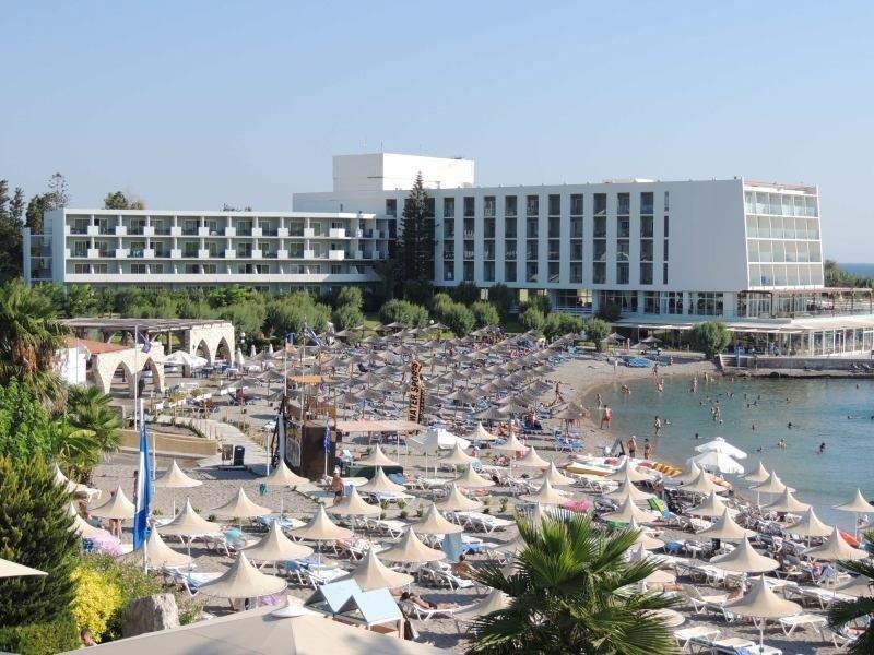 eden-roc-hotel