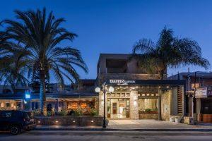 elotis-suites-hotel