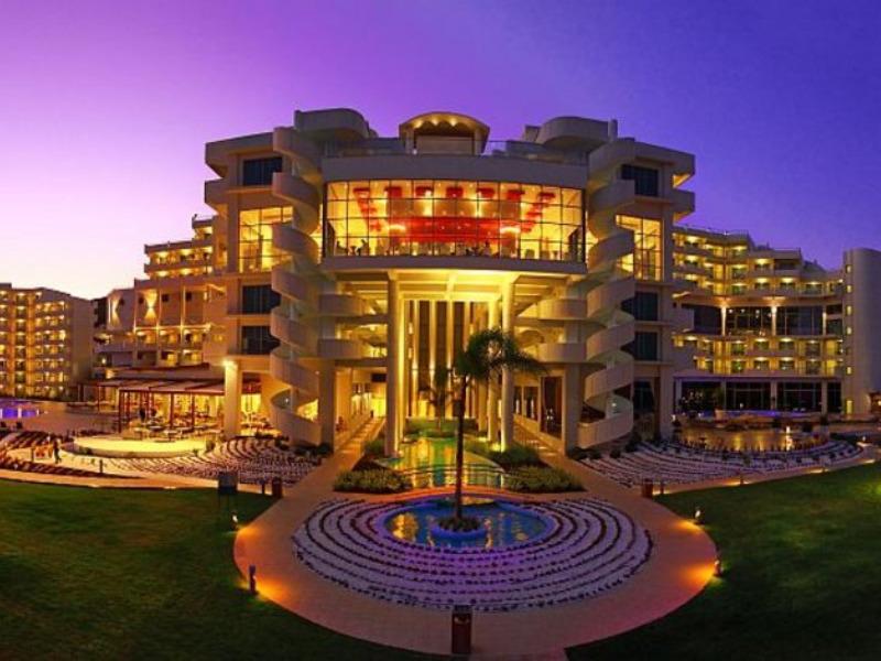 elysium-resort-spa-hotel