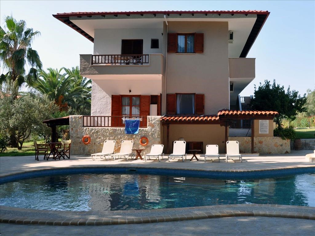 evripidis-hotel