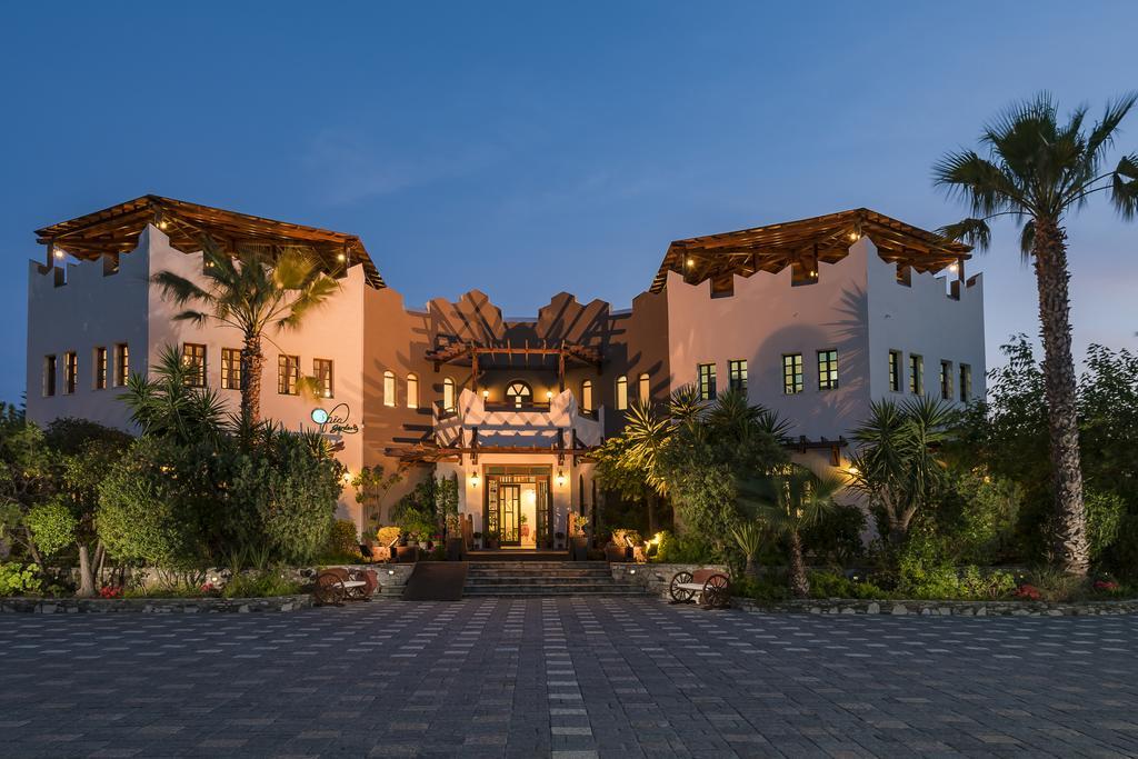 gaia-garden-hotel