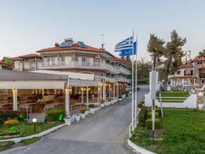 georgalas-sun-beach-hotel