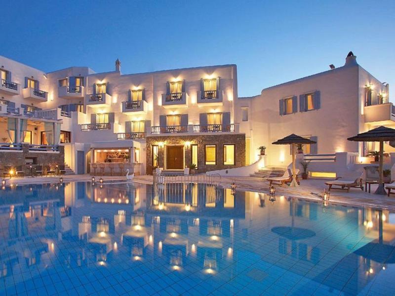 grand-beach-hotel