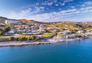 grand-blue-beach-resort