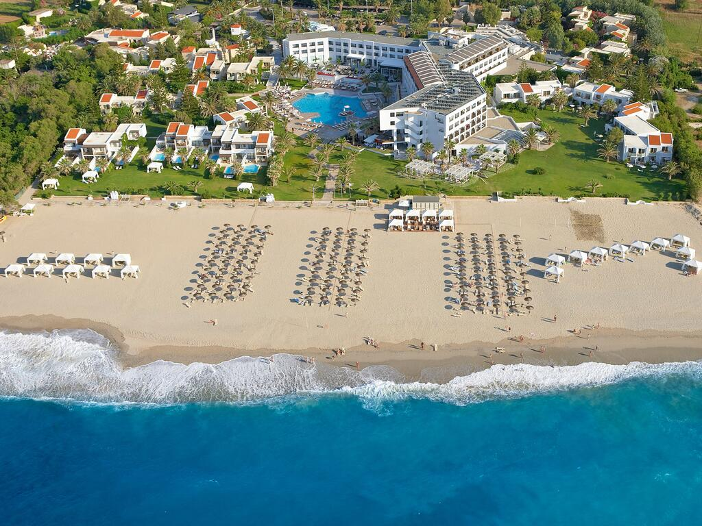 grecotel-creta-palace-luxury-resort