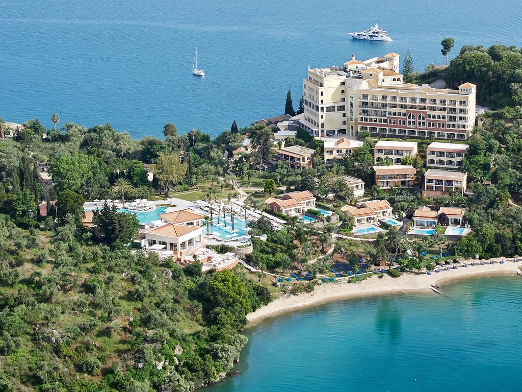 grecotel-eva-palace-hotel